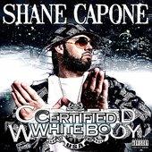 Certified WhiteBoy