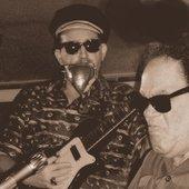 Louisiana Red & Little Victor's Juke Joint