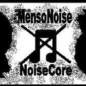 Menso Noise