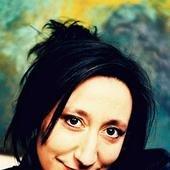 Corinne Douarre