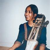 Aruna Narayan