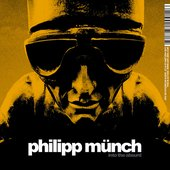 Philipp Mьnch