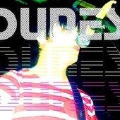 Dunes MySpace