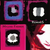 Pourvu Qu'Elles Soient Douces (Paul Oakenfold Remix)