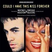 Whitney Houston feat. Enrique Iglesias
