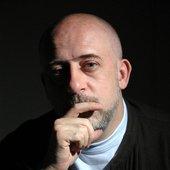 Christophe Rezai