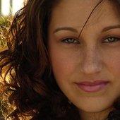 Grace Bawden