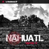 Nahuatl Sound System