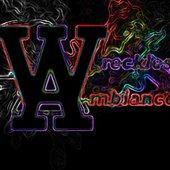Wreckless Ambiance