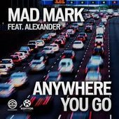 Mad Mark feat. Alexander