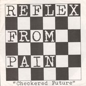 Reflex From Pain