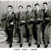 Floyd Dakil Combo