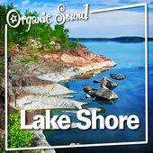 Lake Shore (Nature Sounds)