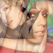BoA vs. Lady Gaga
