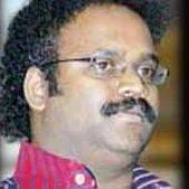 V.Harikrishna