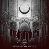 Septem Peccata Mortalia (2014)