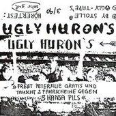 Ugly Hurons