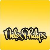 Niles Philips