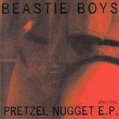 Pretzel Nugget EP