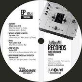 Afront, Metro & DJ Twister