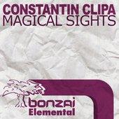 Magical Sights
