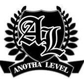 Anotha Level