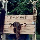 pranger