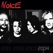 Noice - 2004