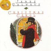 Chorale from the Christmas Oratorio