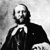 Sebastián Iradier