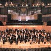 BBC Philharmonic Orchestra, Peter Dixon, Vassily Sinaisky & Yuri Torchinsky