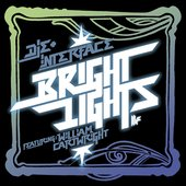 DJ Die & Interface feat. William Cartwright