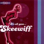 Skeewiff vs. Big Les
