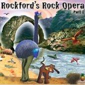 ROCKFORD'S ROCK OPERA (Part 1)