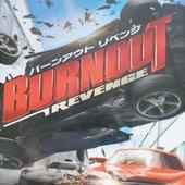 Burnout: Revenge (disc 2)