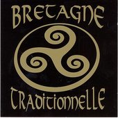 DJ TEAM _ bretagne traditionelle