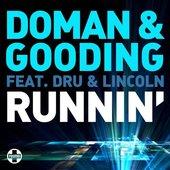 Doman & Gooding feat. Dru & Lincoln