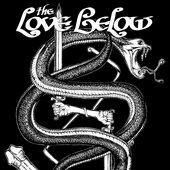 Love Snake