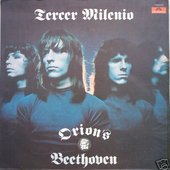 Orion's Beethoven