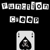 Function Creep