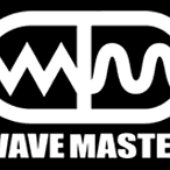Wave Master Studios
