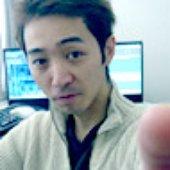 Hidenori Iwasaki