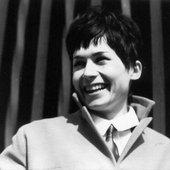 Лили Иванова 1965-4