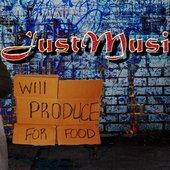 JustMusique