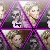 Lady Gaga & Marina and the Diamonds