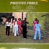 Album / 1980 / Sugarhill Records