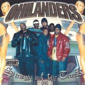 Ohilanders