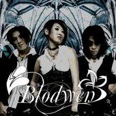 blodwen - 2