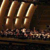 London Studio Orchestra