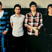 tenth avenue north new